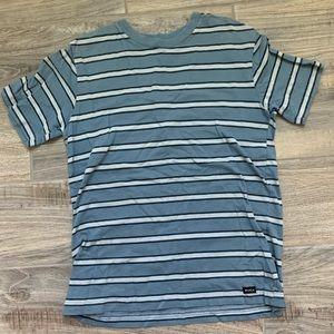 Boys RVCA T-shirt